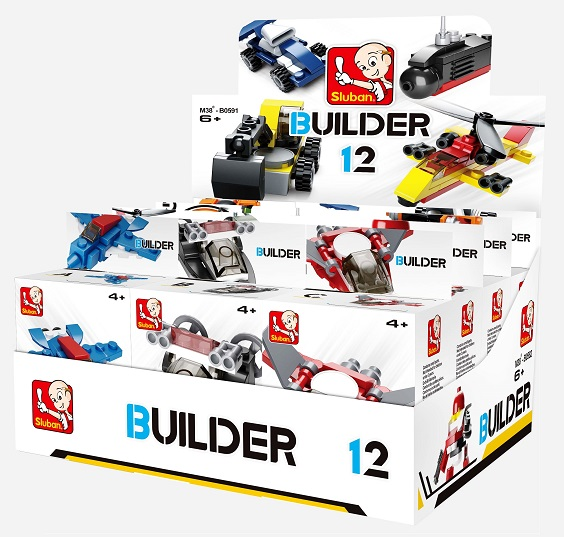 Belta Brands - Toys, Puzzles, Sporting goods & more